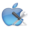 applerepair iPhone com tela quebrada? Oferecemos Assistência técnica especializada Apple para o seu iPhone, iPod, iPad e notebook! Mogi das Cruzes, Suzano, Arujá e SJ dos Campos.